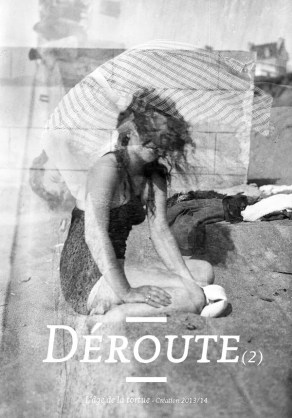 deroute_2015