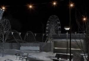 detail-amusement-park