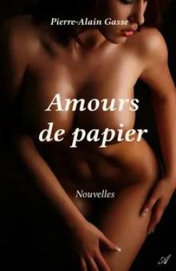 amours-de-papier-gasse