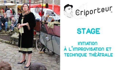 Stages_OF_InitiationImpro