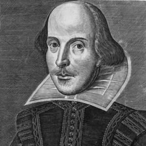 Hamlet Shakespeare Bonnefoy