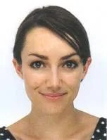Agnès Ernoult