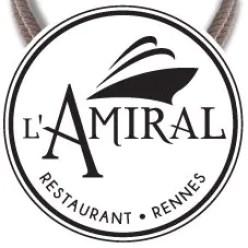 l'amiral rennes