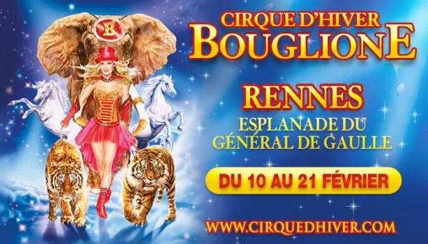 renns cirque bouglione