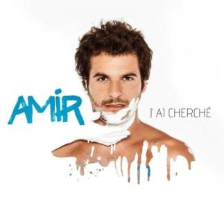 amir_eurovision_chanson_france