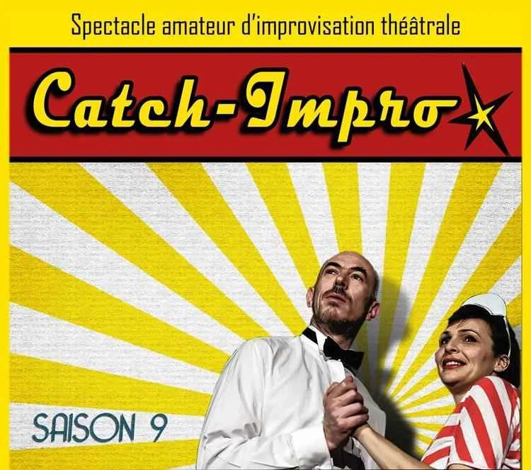 catch-impro-amateur-compagnie-la-clef-tours