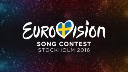 amir eurovision