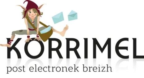 korrimel-bzh-vincent-allanic-bretagne-internet-messagerie