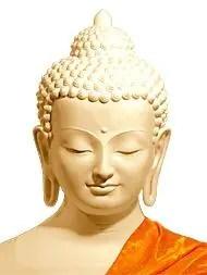 Un bouddhisme moderne