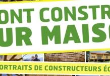 auto-construction