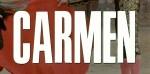 Rennes Carmen