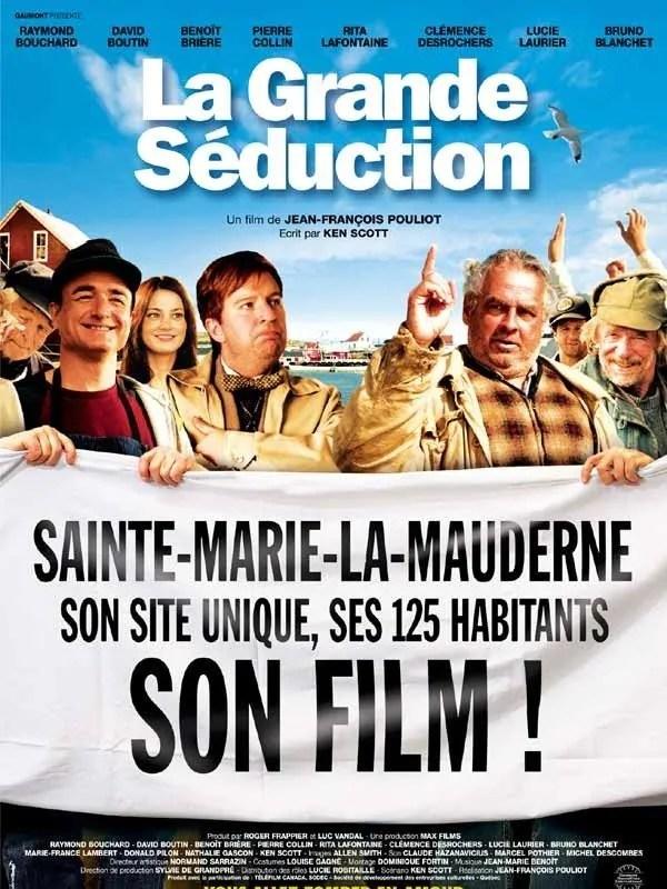 Cinéma Saint-Malo