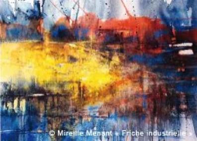 menant_mireille_friche_industrielle_sa_2016_aquarelle