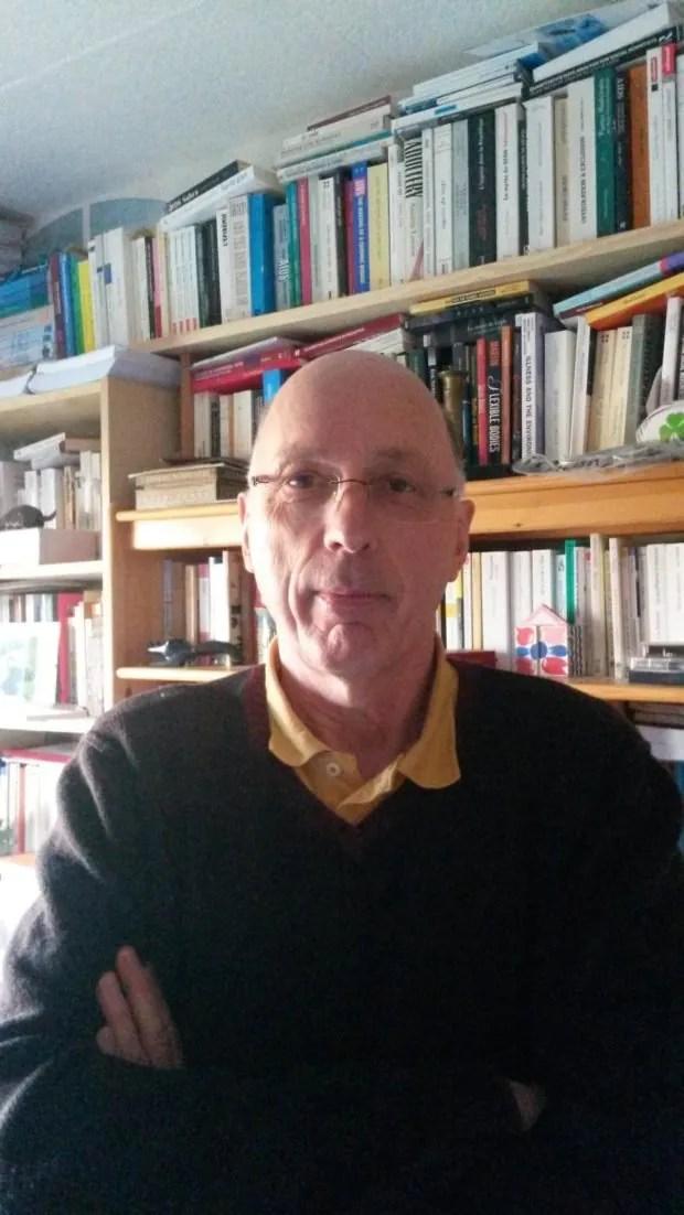 Santé et territoires Pour une approche plurielle Rennes