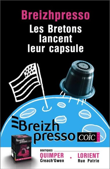 breizhpresso_cafe-coic