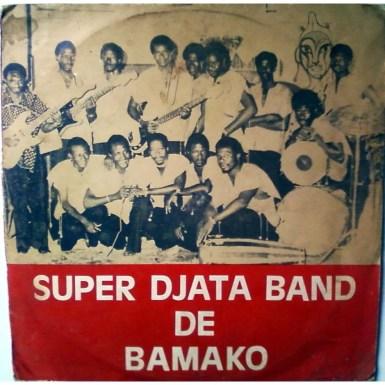 super-djata-band_bamako-mali