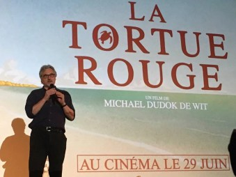 de-wit_la-tortue-rouge