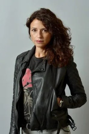 l'insouciance Karine Tuil