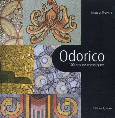 odorico_musee-bretagne_editions-apogee