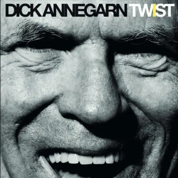 Dick Annegarn Twist