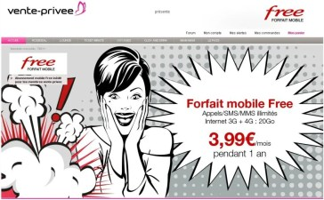 vente-privee_free-mobile_changer-operateur