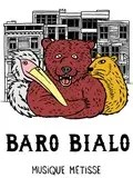 Baro-Bialo-Lille-concert