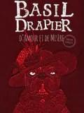 Basil-Drapier-Lyon-concert