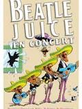 Beatle-Juice-Piriac-sur-Mer-concert