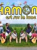 Hamon-est-sur-la-Lune-Niort-concert
