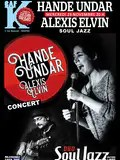 Hande-Undar-Alexis-Elvin-Nantes-concert