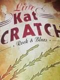 Kat-Scratch-Nantes-concert