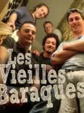 Les-Vieilles-Baraques-Angers-concert