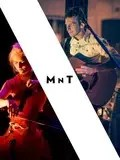 MNT-Paris-concert
