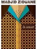 Madjid-Ziouane-Lille-concert