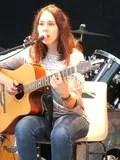 Myasara-Gaillac-concert