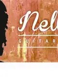 Nell-Mess-Toulouse-concert