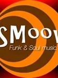 Smoov-Nantes-concert