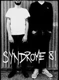 Syndrome-81-Poitiers-concert
