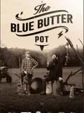 The-Blue-Butter-Pot-Rennes-concert