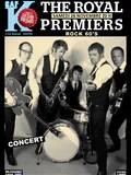 The-Royal-Premiers-Nantes-concert