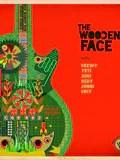 The-Wooden-Face-Nantes-concert