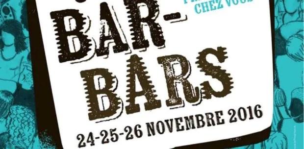 bar-bars 2016