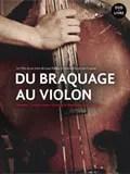 evtbevent_juan-guzman-cuevas-du-braquage-au-violon_459497