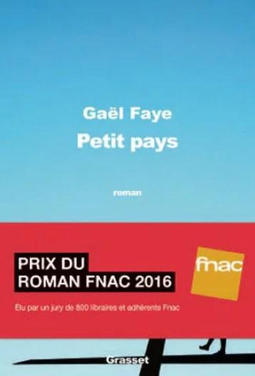 gael-faye_petit-pays_editions-grasset_prix-roman-fnac-2016
