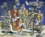 Fernand-Leger-Le-beau-est-partout-Metz