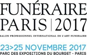 Funeraire-Paris-Parc-des-Expositions-Paris-le-Bourget