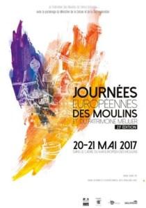 Journees-Europeennes-des-Moulins-et-du-Patrimoine-Meulier