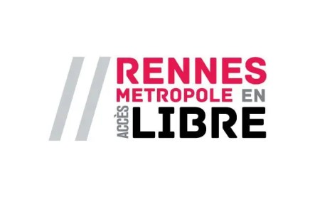 RENNES STORE applications