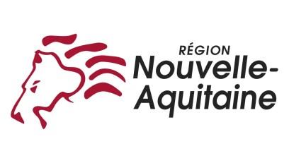 REVENU UNIVERSEL nouvelle-aquitaine