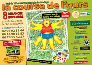 course-de-l-ours-18eme-edition